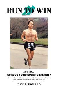 Cover Run to Win