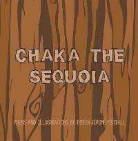 Cover Chaka the Sequoia