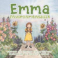 Cover Emma Environmentalist