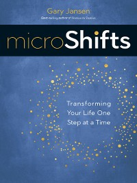 Cover MicroShifts