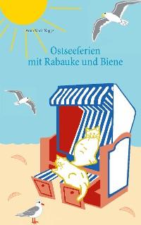 Cover Ostseeferien mit Rabauke und Biene