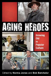 Cover Aging Heroes