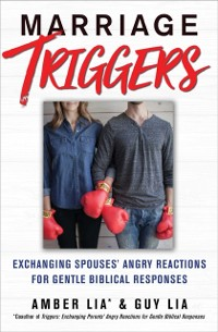 Cover Marriage Triggers