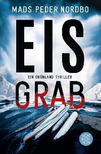 Cover Eisgrab