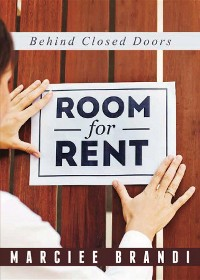 Cover Room for Rent