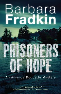 Cover Prisoners of Hope