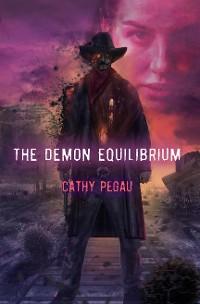 Cover The Demon Equilibrium