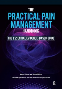 Cover Practical Pain Management Handbook