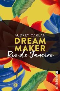 Cover Dream Maker - Rio de Janeiro