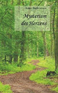 Cover Mysterium des Herzens