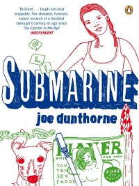 Cover Submarine