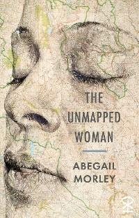 Cover The Unmapped Woman