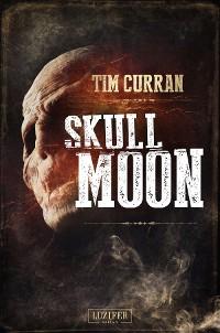 Cover SKULL MOON