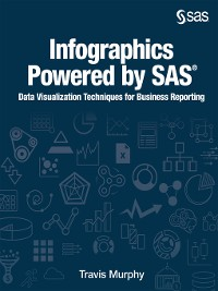 Cover Infographics Powered by SAS