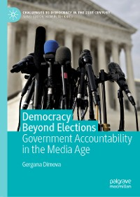 Cover Democracy Beyond Elections