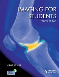 Cover Imaging for Students
