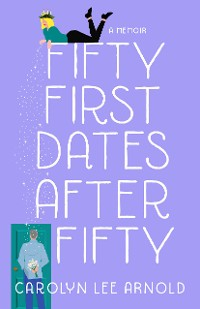 Cover Fifty First Dates After Fifty