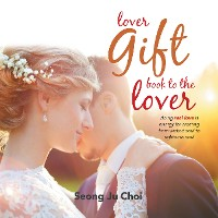 Cover Lover Gift Book to the Lover