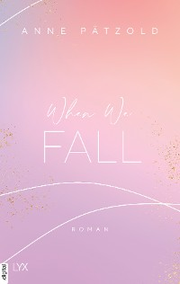 Cover When We Fall
