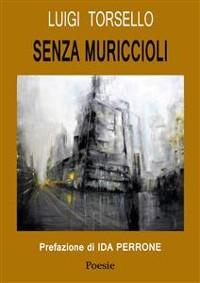 Cover Senza muriccioli