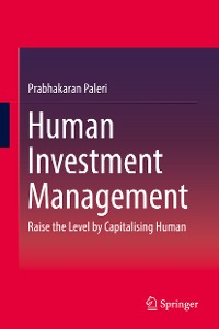 Cover Human Investment Management