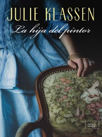 Cover La hija del pintor