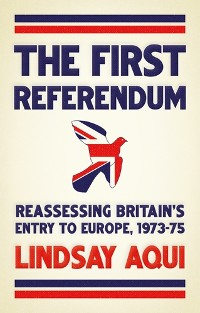 Cover The first referendum