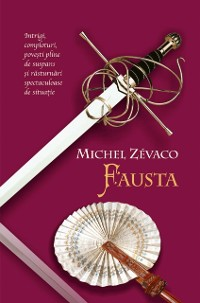 Cover Fausta
