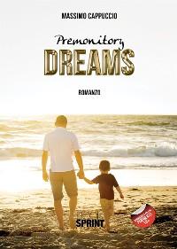 Cover Premonitory dreams