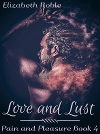 Cover Love and Lust