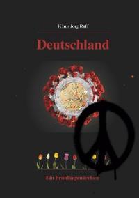 Cover Deutschland