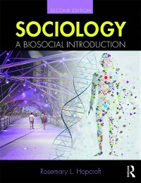 Cover Sociology