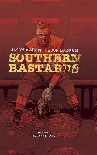 Cover Southern bastards 02