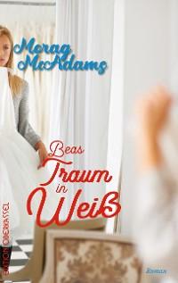 Cover Beas Traum in Weiß