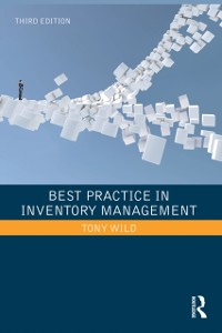 Cover Best Practice in Inventory Management