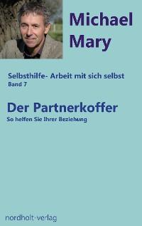 Cover Der Partnerkoffer