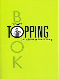 Cover The New Topping Book