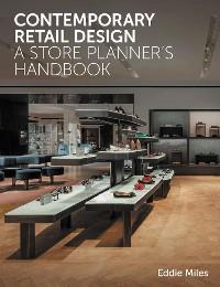 Cover Contemporary Retail Design