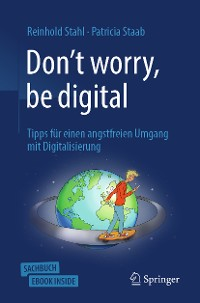 Cover Don't worry, be digital