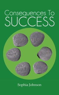 Cover Consequences to Success