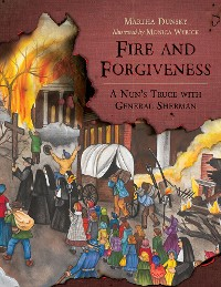 Cover Fire and Forgiveness