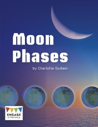 Cover Moon Phases