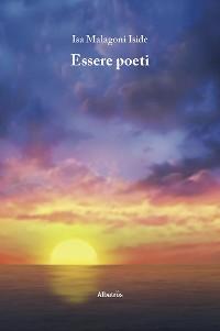 Cover Essere Poeti