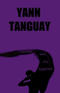 Cover Passings and the Eggplant