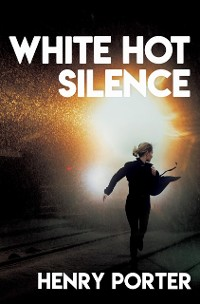 Cover White Hot Silence