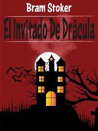Cover El Invitado De Drácula