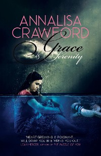 Cover Grace and Serenity