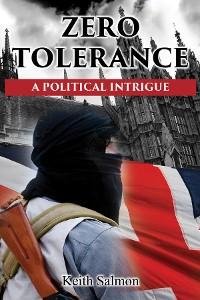 Cover Zero Tolerance