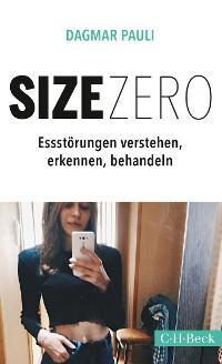Cover Size Zero