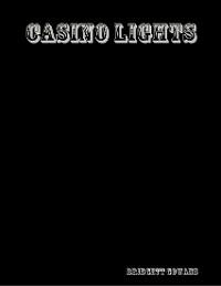Cover Casino Lights